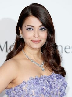 Aishwarya Rai Photos - Actress Aishwarya Rai Bachchan attends amfAR's Cinema Against AIDS Gala, Presented By Bold Films And Harry Winston at Hotel du Cap-Eden-Roc on May 2015 in Cap d'Antibes, France. - amfAR's Cinema Against AIDS Gala - Arrivals Aishwarya Rai Pictures, Aishwarya Rai Photo, Actress Aishwarya Rai, Aishwarya Rai Bachchan, Bollywood Actress, Cannes Film Festival 2015, Cannes 2015, Jessica Chastain, Zuhair Murad