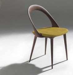 2013 Preview  Ester Chair