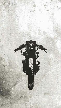 Motorcycle Tattoo Drawing 65 Best Ideas bmw yamaha for women gear girl harley tattoo Bike Tattoos, Motorcycle Tattoos, Motorcycle Posters, Motorcycle Art, Bike Art, Cafe Racer Motorcycle, Motorcycle Birthday, Enfield Motorcycle, Women Motorcycle
