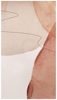 Watercolor wallpaper #wallpaper #desktop #minimalist #backgrounds #wallpaperdesktopminimalistbackgrounds Simple Iphone Wallpaper, Neutral Wallpaper, Iphone Wallpaper Tumblr Aesthetic, Simple Wallpapers, Iphone Background Wallpaper, Pastel Wallpaper, Pretty Wallpapers, Aesthetic Wallpapers, Minimalist Desktop Wallpaper