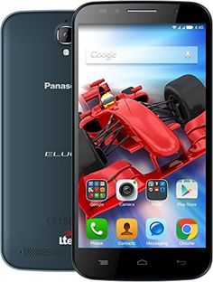 Panasonic Eluga Icon (Slate) Panasonic http://www.amazon.in/dp/B0111HBA0O/ref=cm_sw_r_pi_dp_IBT0vb1RA293Z