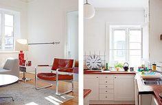 artistic-apartment2