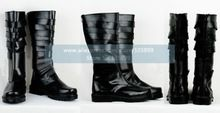 Shop men cosplay boots online Gallery - Buy men cosplay boots for unbeatable low prices on AliExpress.com