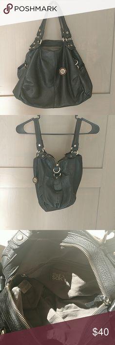 The Sac purse. Hobo style Black The Sak Bags Hobos