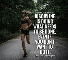 Running quotes, motivation for running, weight loss motivation, fitness mot Sport Motivation, Fitness Motivation Quotes, Weight Loss Motivation, Fitness Goals, Fitness Tips, Health Fitness, Easy Fitness, Motivation Pictures, Fitness Inspiration