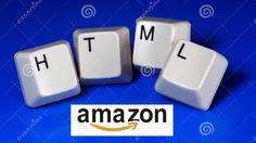 Как сделать уникальное описание продукта на Amazon в разделе Description...