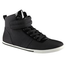 I like / COMPRES - men's sneakers shoes for sale at ALDO Shoes.