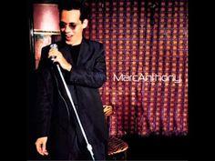 Marc Anthony - That's Okay.