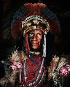 BEADS #tribal