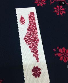Cross Stitch Bookmarks, Cross Stitch Samplers, Cross Stitch Embroidery, Hand Embroidery, Cross Stitch For Kids, Mini Cross Stitch, Cross Stitch Designs, Cross Stitch Patterns, Cross Stitch Cushion