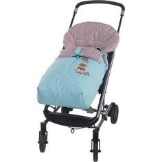 Tuc Tuc Spring Baby Stroller Footmuff - Magic Forest  www.kidsandchic.com/tuc-tuc-spring-baby-stroller-footmuff-magic-forest.html  #tuctuc #babyaccessories #stroller #ss2015 #summer2015 #shoponline #kidsboutique #kidsandchic #barcelona #castelldefels #bebe #regalobebe #compraonline #tiendainfantil #verano2015 #footmuff