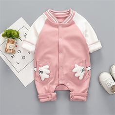 Cute Baby Boy, Cute Babies, Baby Boutique Clothing, Jumpsuits For Girls, Matching Family Outfits, Baby Outfits Newborn, Hand Designs, Latest Fashion For Women, My Girl