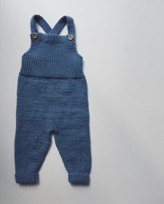 Baby Knitting, Crochet Baby, Knit Crochet, Crotchet, Knitting Projects, Crochet Projects, Knitting Patterns, Baby Pants Pattern, Baby Barn