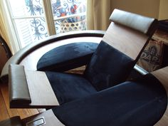 Table poker d'Elise Poker, Chair, Table, Furniture, Home Decor, Bricolage, Recliner, Homemade Home Decor, Mesas