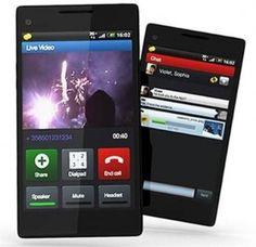 Movistar ofrece el 'whatsapp de las operadoras' para Android desde este lunes   Menudos Trastos