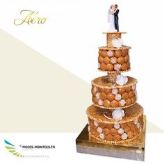 Protein Breakfast, Breakfast Recipes, Veggie Omelette, Wedding Cake Inspiration, Wedding Ideas, Cooking Black Beans, All Vegetables, Breakfast Burritos, Protein Sources