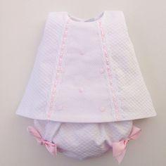 T3M en bitsibaba.com - Regalos, ropa y accesorios para bebé online