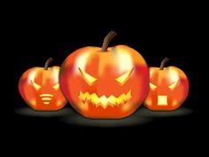 midnight syndicate halloween music for the home haunter haunted houses and theme - Halloween Music For Parties