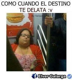 Humor – La Solución Para Hablar En Público #memes #chistes #chistesmalos #imagenesgraciosas #humor
