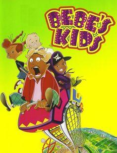 Watch Bébé's Kids Full Movie Streaming HD
