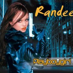 My cd cover, playboygirl k. Cd Cover, Narcissist, Selfies, Model, Movie Posters, Photos, Fictional Characters, Pictures, Selfie
