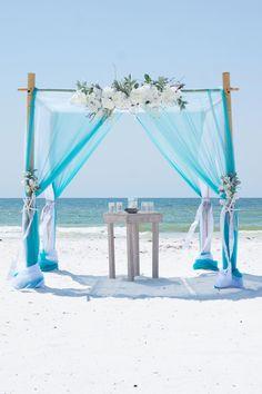 Weddingwire Name Change Beach Wedding Ideas In 2019 Wedding