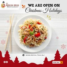 Crunchy appetizers with the best aroma and taste! Order now and unlock exciting deals. . . . . #Christmas #ExcitingDeals #SafetyFirst #OnlineOrder #FreeDelivery #Thai #ThaiFoods #ThaiDishes #Cuisines #FoodPorn #Foodie #ThaiCuisine #Restaurant #Yummy #Delicious #ThaiFoodLover #FoodLovers #FoodBlogger #SeaFood #ThaiRestaurant #RoyalThai #HygienicEnvironment Best Thai Restaurant, Authentic Thai Food, Thai Dishes, Thai Recipes, Pasta Salad, Amsterdam, Seafood, Food Porn, Appetizers