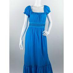 Dollars Dress
