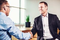 Stop Fooling Yourself into Bad Sales Hires  Consider these simple steps to reduce hiring mistakes and identify people who can and will do the job you need done.