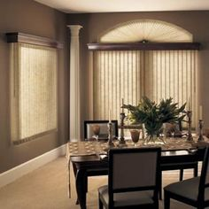 Bali Americana Vinyl Vertical Blinds by Bali. $62.00. Add designer brilliance and styling to patio doors and wider windows in your home with Bali vertical blinds. Americana vinyl vertical blinds by Bali feature a variety of colors in a beautiful light texturing finish.
