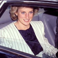 Princess Diana Family, Princes Diana, Princess Of Wales, Driving Miss Daisy, British Monarchy History, Camilla Parker Bowles, Old Flame, Lady Diana Spencer, Queen Of Hearts