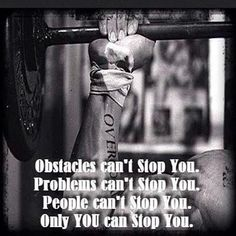 habit, FITNESS quotes - Google Search