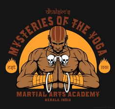 Enroll at these Dojos #StreetFighter