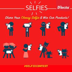 Dlecta Contest – Amazing Chance To Win Best Products  http://www.contestnews.in/dlecta-contest-amazing-chance-win-best-products/
