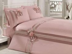 Search result for pictures of embroidered baby crib sheets – Baby Supplies