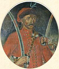 Kinizsi Pál Matthias Corvinus, Black Armor, Father John, Modern Warfare, Hungary, Persona, Army, Marvel, Hero
