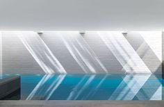 Spa / pool / light