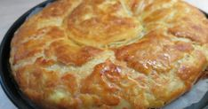 Greek Recipes, Oreo, Pizza, Eat, Ethnic Recipes, Food, Eten, Greek Food Recipes