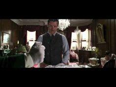 ▶ Movies 2013 - YouTube