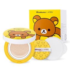 Discover the latest Korean beauty trend. Explore the newest Korean cosmetics including cheap Korean makeup and skin care products. Shop Korean beauty brands