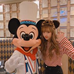 Cool Girl, My Girl, One Duck, Secret Song, Overlays Tumblr, Idol, Yu Jin, Japanese Girl Group, Famous Girls
