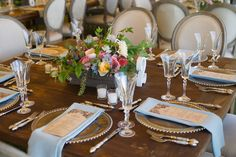 TRUE Event - trueevent.com // Jonathan Edwards Winery // Hana Floral Design // Russell Morin Fine Catering // mymysticwedding.com