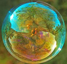 Bubble_Pop_Reflection_Perfection_Richard_Heeks1.jpg (594×565)