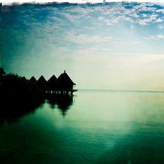 Mi próximo destino será este lugar! Disfruta de Panamá