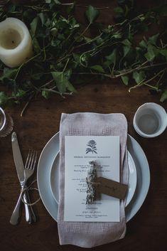 Satsuma Herb De Provence Salt