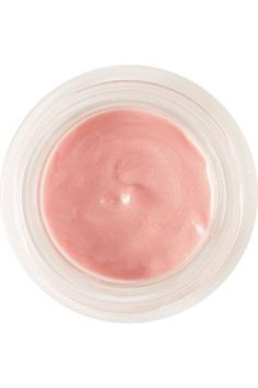 Instructions for use: Blend with fingertips into cheeks, lips and overall complexion  3.4g/ 0.12oz. Ingredients: Lanolin Oil, Polybutene, Cetyl Ricinoleate, Glyceryl Triacetyl Hydroxystearate, Euphorbia Cerifera (Candelilla) Wax (Candelilla Cera), Glyceryl Triacetyl Ricinoleate, Mica, Synthetic Wax, Copernicia Cerifera (Carnauba) Wax, Wheat Germ Glycerides, Rosa Canina Extract, Anthemis Nobilis Flower Extract, Helianthus Annuus (Sunflower) Seed Oil, Simmondsia Chinensis (Jojoba) Seed Oil...