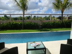 Daily Rental Villa