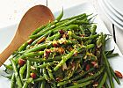 Make-Ahead Holiday Side Dishes