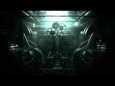 Circus Maximus - Namaste (Official Music Video) - 2013