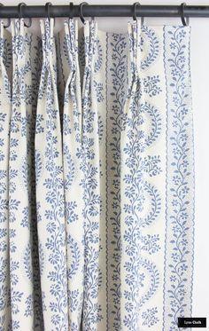 Custom Drapes, Custom Pillows, Window Coverings, Window Treatments, Roman Shades Kitchen, Custom Roman Shades, Drapes Curtains, Valances, Gypsy Curtains